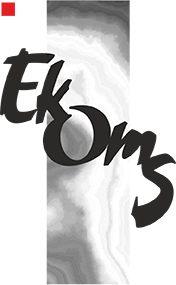 Ekoms – Trgovina | Proizvodnja | Graditeljstvo