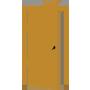 protuprovalna vrata